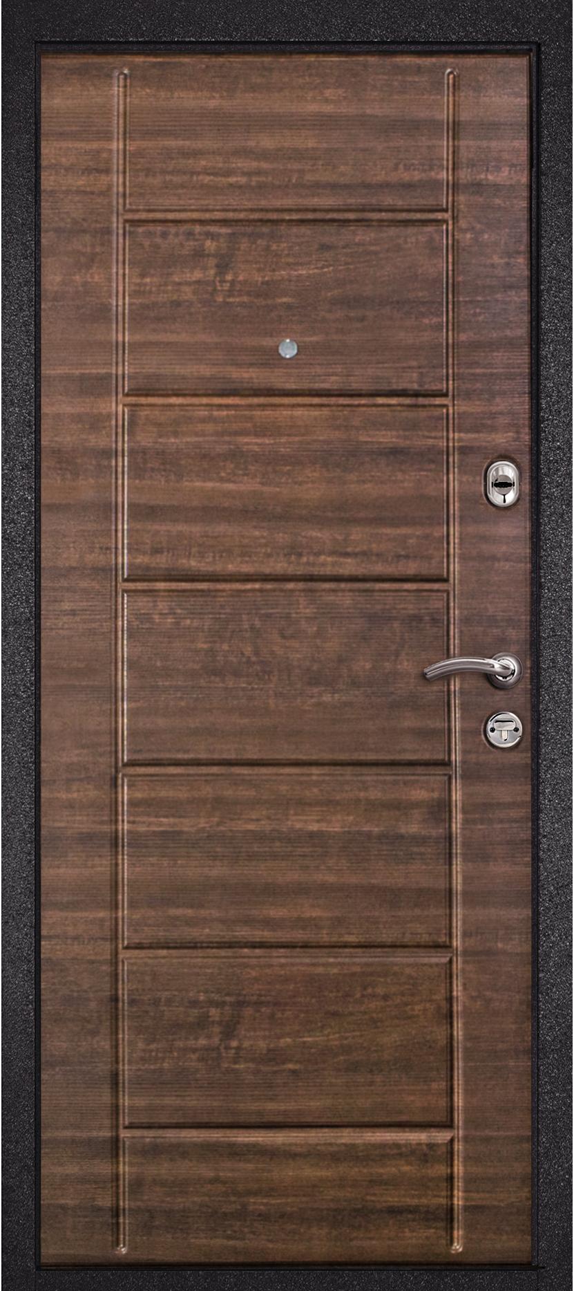 входные металлические двери в квартиру цены недорого